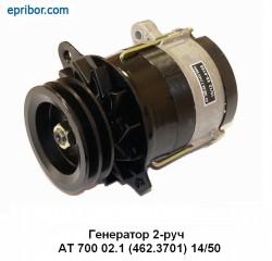 Технические характеристики трактора МТЗ-1021 (Беларус МТЗ.